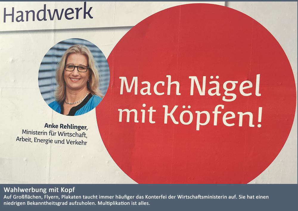 Rehlinger Köpfe Kopie